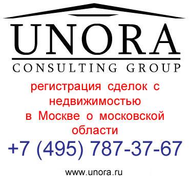 Сроки регистрации коммерческой недвижимости ооо эталон коммерческая недвижимость